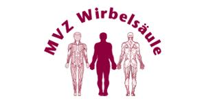 Dr. Andreas Heinitz | Neurochirurgisches Zentrum für Wirbelsäulenchirurgie